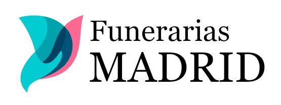 Funerariasmadrid.net