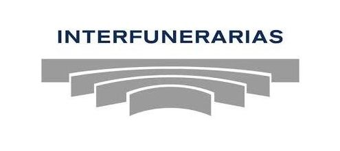 Interfunerarias