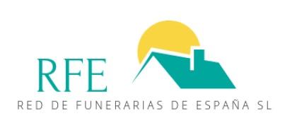 red de funerarias de españa