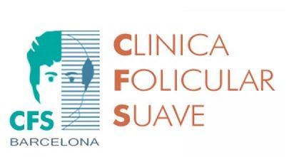 clinica folicular suave barcelona
