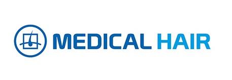 clinica injerto capilar madrid medical hair