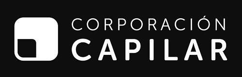 corporacion capilar madrid