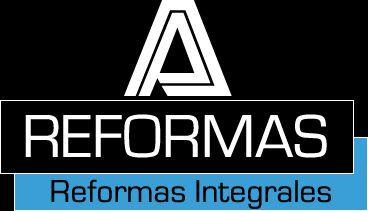 a reformas madrid