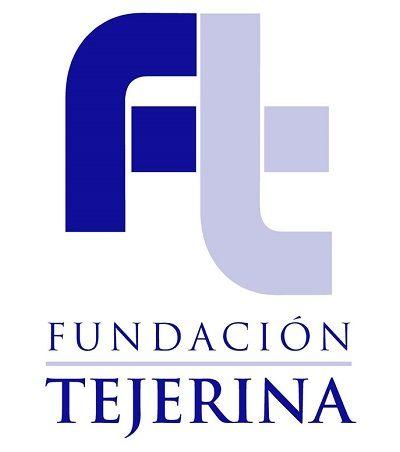 clinica estetica fundacion tejerina madrid