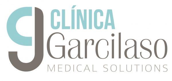 clinica estetica garcilaso madrid