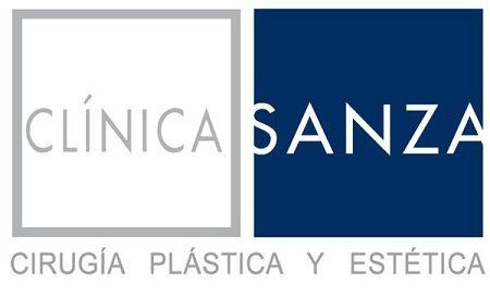 clinica sanza barcelona cirugia plastica y estetica