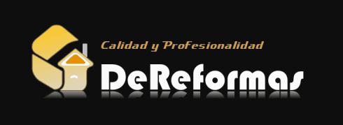 empresa de reformas madrid