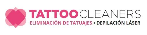 tatto cleaners madrid