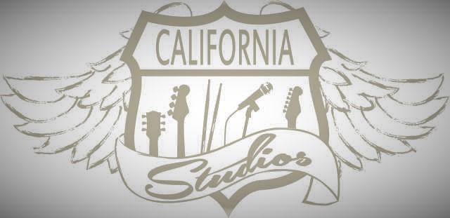 estudio de grabacion madrid california estudios