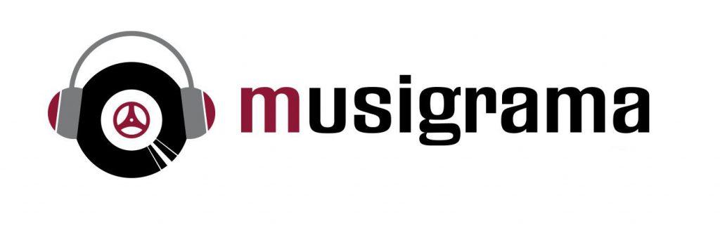 estudio de grabacion madrid musigrama