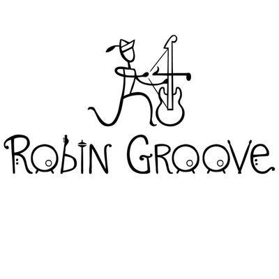 estudio de grabacion madrid robin groove