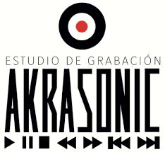 mejores-estudios-de-grabacion-barcelona-akrasonic-logo