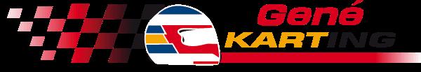 mejores-karts-niños-barcelona-genekarting-logo
