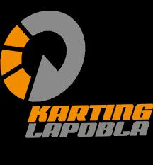 mejores-circuitos-de-karts-en-valencia-kartinglapobla-logo