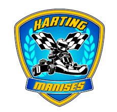 mejores-karts-niños-valencia-karting-manises