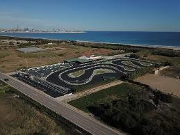 mejores-circuitos-de-karts-en-valencia-kartingelsaler-foto