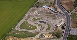 mejores-circuitos-de-karts-en-valencia-kartinglaspalmeras-foto