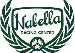 mejores-karts-niños-valencia-nabella