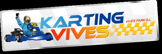 mejores-karts-niños-valencia-karting-vives
