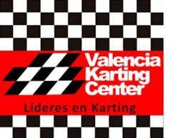 mejores-karts-niños-valencia-karting-center