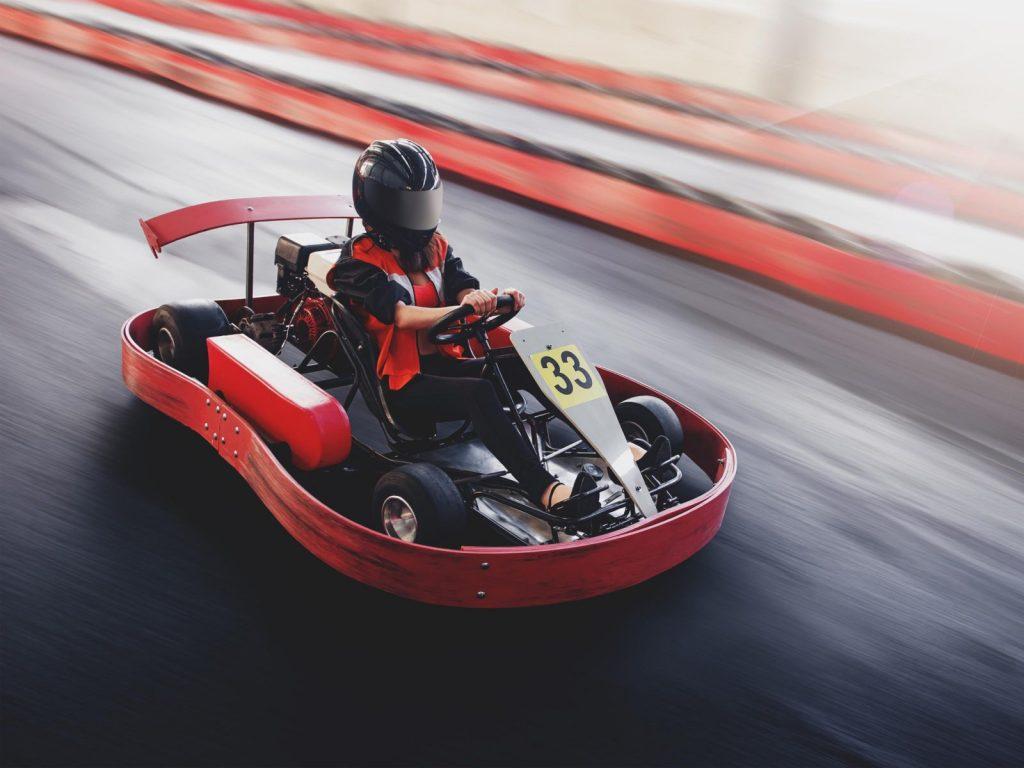 mejores-circuitos-de-karts-en-valencia