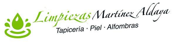 mejores-empresas-limpieza-de-alfombras-a-domicilio-valencia-limpiezas-martinez-aldaya