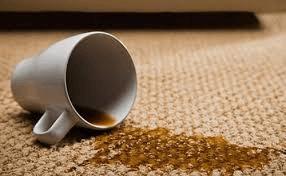 limpieza-de-alfombras-a-domicilio-valencia