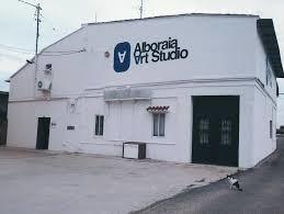 mejores-estudios-de-grabacion-valencia-alboraiaart-foto