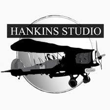mejores-estudios-de-grabacion-valencia-hankins