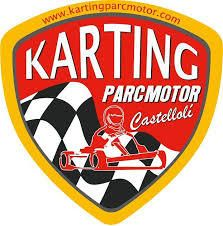 mejores-karts-niños-barcelona-castelloli-logo