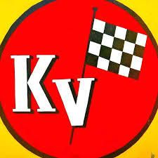 mejores-karts-niños-barcelona-kartingminilandia-logo