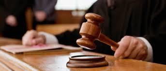 abogados-desahucio-express-madrid