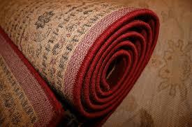 limpieza-de-alfombras-a-domicilio-barcelona