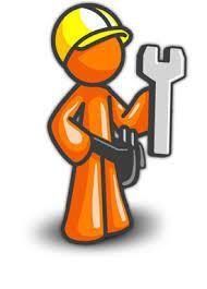cerrajeros-leganes-operario