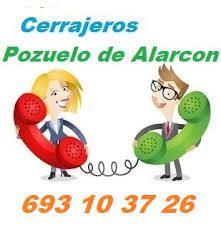 cerrajeros-pozuelo-de-alarcon-cerrajerospozuelo24horas