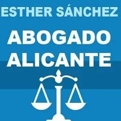 abogados-desahucio-express-esh