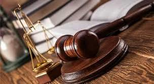 abogados-desahucio-express-alicante