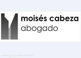 abogados-desahucio-express-moisescabeza