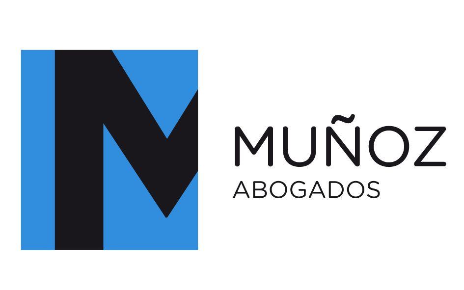 abogados-desahucio-express-muñoz