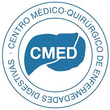 centro medico enfermedades digestivas madrid