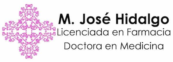 doctora maria jose hidalgo intolerancia alimentaria valencia