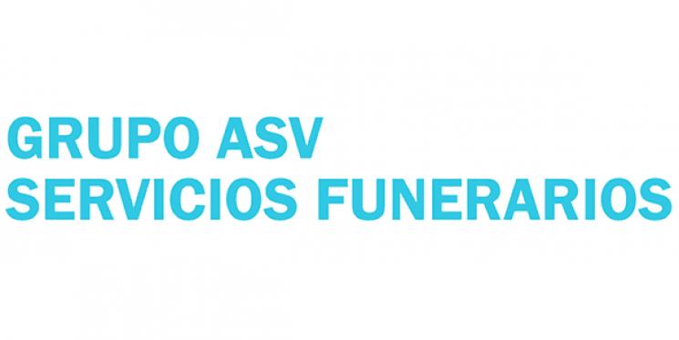 funerarias asv alicante