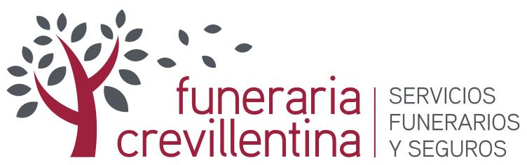 funerarias crevillentina