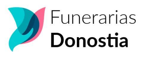 funerarias donostia gipuzkoa