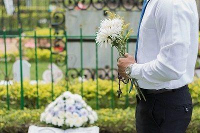 funerarias en alicante