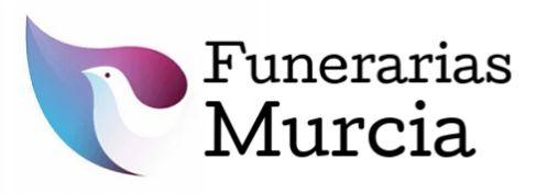 funerarias murcia