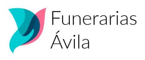 funerarias-avila