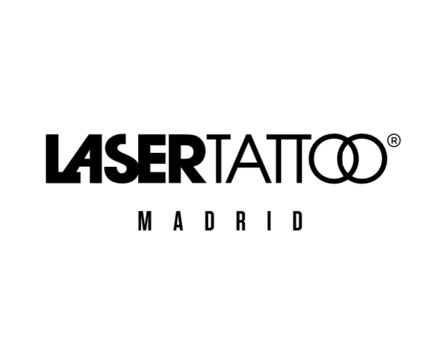 lasser tatto madrid