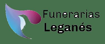 mejores-funerarias-leganes-funerarias leganes