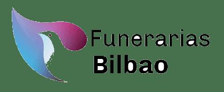 mejores-funerarias-bilbao-funerarias-bilbao